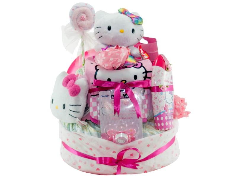 regalos guays para bebés