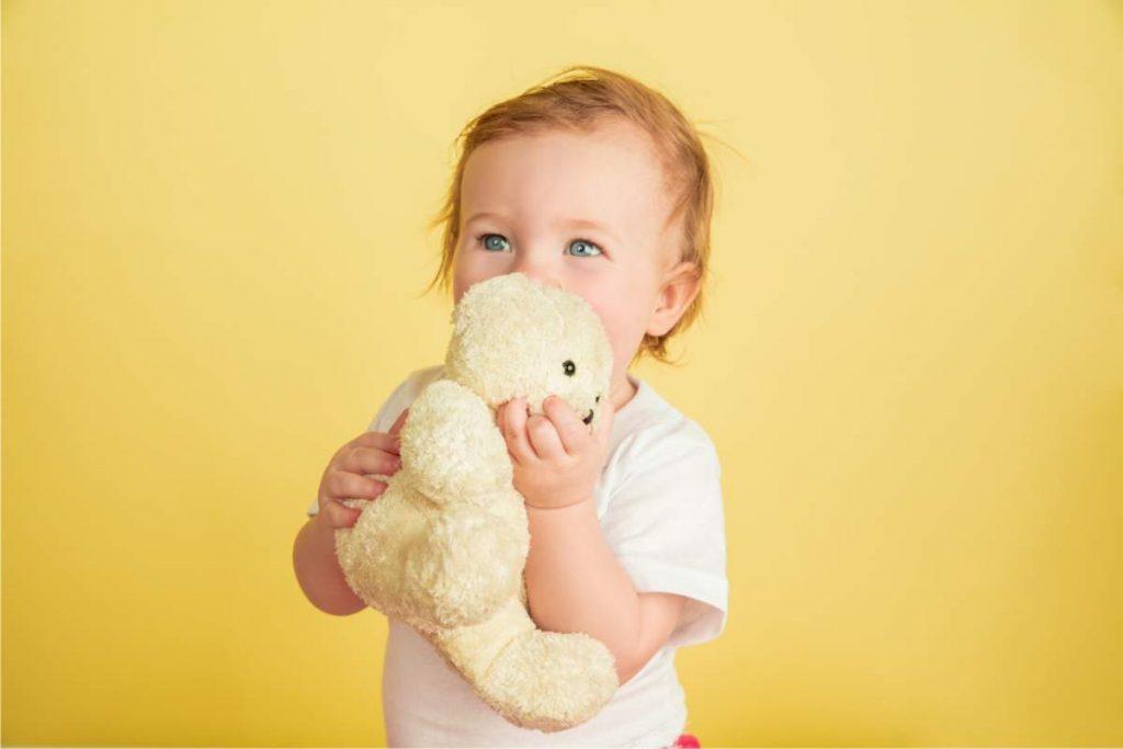 ideas prácticas dejar el pañal bebé